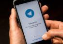 In Russia un tribunale ha deciso che Telegram dovrà essere bloccato