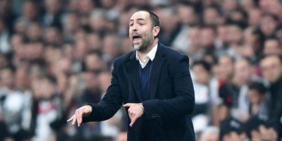 L'Udinese ha esonerato il suo allenatore Massimo Oddo, che sarà sostituito da Igor Tudor