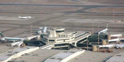 Eurocontrol, computer in tilt: centinaia di voli a rischio ritardo
