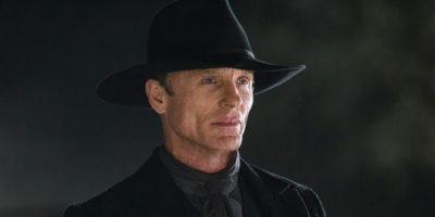 """Westworld"", dove eravamo rimasti"