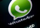 Ora l'età minima per usare WhatsApp è di 16 anni
