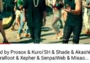 Alcuni celebri video musicali su YouTube sono stati hackerati