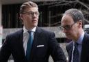 L'avvocato olandese Alex van der Zwaan è la prima persona condannata nelle indagini sull'interferenza russa nelle elezioni statunitensi
