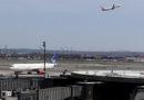 Un nuovo motivo di battibecco tra Cina e Stati Uniti: i siti delle compagnie aeree