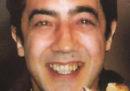 Sono state confermate in appello le assoluzioni per il caso Giuseppe Uva
