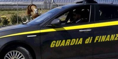 L'operazione antiterrorismo in Lombardia e Sardegna