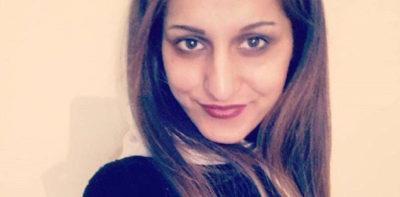 Le novità sulla morte di Sana Cheema