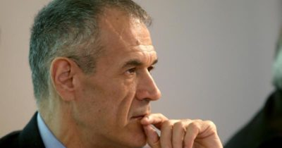 Chi è e cosa pensa Carlo Cottarelli