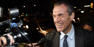 L'euro secondo Carlo Cottarelli