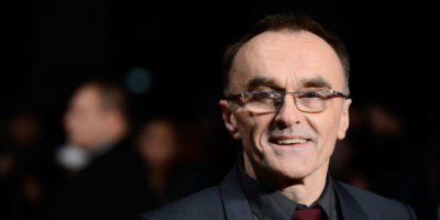 James Bond 25: è ufficiale, Danny Boyle dirigerà il film!