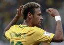 Guida ai Mondiali: ?? Brasile