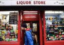 La Scozia ha introdotto un prezzo minimo per l'alcol