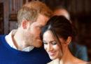 Il matrimonio reale spiegato bene