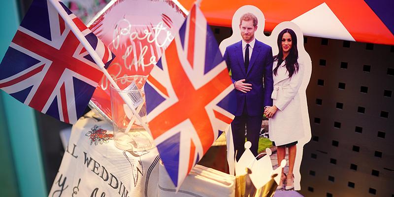 Sposato siti Regno Unito