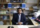 Israele espellerà il capo della divisione locale di Human Rights Watch