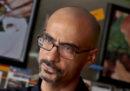 Junot Díaz continuerà a insegnare al Massachusetts Institute of Technology
