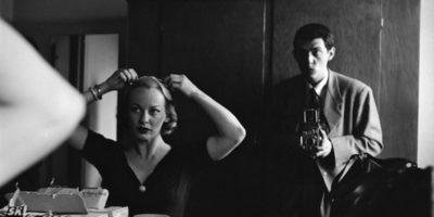 9 fotografie di Stanley Kubrick