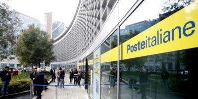 Poste Italiane aumenterà i prezzi per spedire lettere e pacchi