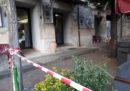 Si è costituito l'uomo che l'11 maggio ha ucciso due persone nell'area di Vibo Valentia