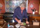 Cosa vuol dire secondo voi questo video di Beppe Grillo?