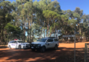 Sette persone – tra cui quattro bambini – sono state trovate morte nel sud ovest dell'Australia