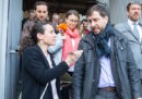 Un tribunale belga ha respinto la richiesta di estradizione per tre indipendentisti catalani