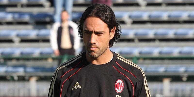 Alessandro Nesta è il nuovo allenatore del Perugia - Il Post