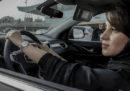 In Arabia Saudita sette attivisti per i diritti delle donne sono stati arrestati