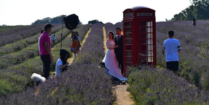 Cabina Telefonica Londra Nome : Londra perché è sempre come la prima volta in my suitcase