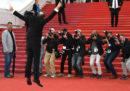 Roberto Benigni sarà Geppetto nel film su Pinocchio di Matteo Garrone