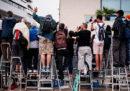 Il Festival di Cannes è fuori dal tempo?