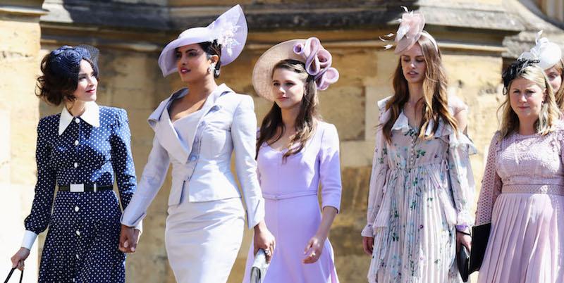 nuovo aspetto moda più desiderabile tecnologie sofisticate Cappelli, cappellini e copricapi - Il Post