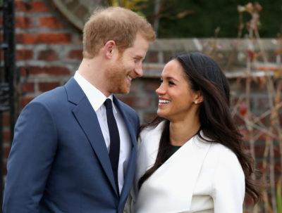 Il padre di Meghan Markle non andrà al matrimonio della figlia con il principe Harry