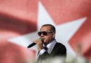 Il presidente turco Erdogan ha scelto suo genero come ministro dell'Economia