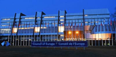 """Lo """"scandalo Azerbaijan"""" al Consiglio d'Europa"""