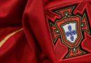 I convocati del Portogallo per i Mondiali