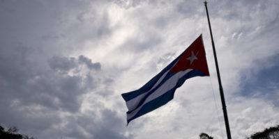 I morti nell'incidente aereo a Cuba sono 110: è il peggiore avvenuto sull'isola dal 1989
