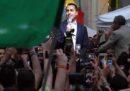 Di Maio ha detto che il M5S rinuncia alla messa in stato di accusa di Mattarella