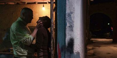 Oscar, Dogman di Matteo Garrone fuori dalla corsa per miglior film straniero