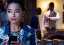 Netflix: le novità di maggio sul catalogo italiano