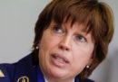 L'Europol ha un nuovo capo, ed è belga