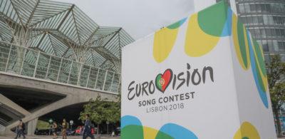 La guida all'Eurovision 2018