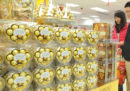 Come i Ferrero Rocher sono diventati un simbolo nelle famiglie di immigrati di tutto il mondo
