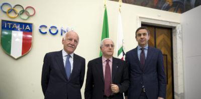 L'introduzione delle seconde squadre per i club di Serie A