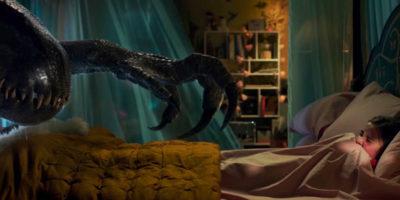 Jurassic Sequel Marvel Reboot Wars 2
