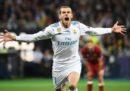 Foto e video della finale di Champions League, per chi se l'è persa