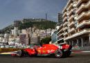 Gran Premio di Monaco di Formula 1: come vederlo in streaming o in tv
