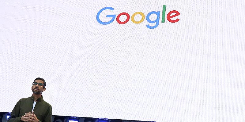 Google sta mettendo le sue intelligenze artificiali ovunque - Il Post