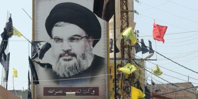 In Libano hanno vinto gli amici dell'Iran