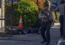 C'è stato un altro attacco in Indonesia, non è ancora stato rivendicato